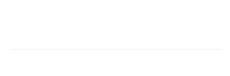 0584-89-8050【メール受付】年中無休【TEL受付】9:00〜18:00 【営業時間】9:00〜16:00 木日祝定休日